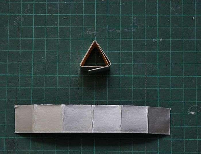 Креативні гаджети своїми руками (44 фото)