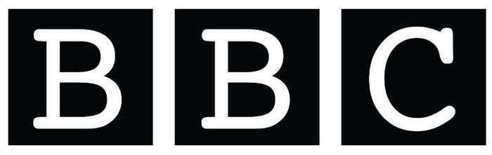 Логотипи зі стандартним шрифтом (21 фото)