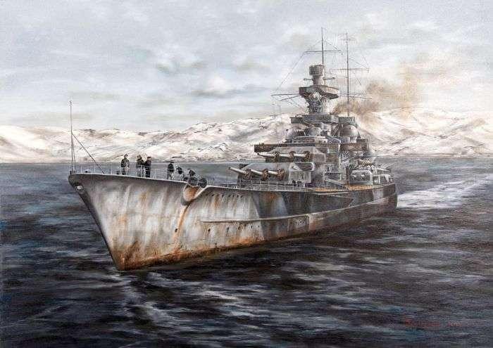 Військові малюнки (21 малюнок)