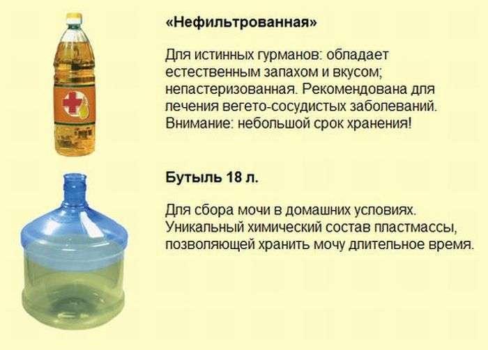 Народна медицина (4 скріншота)