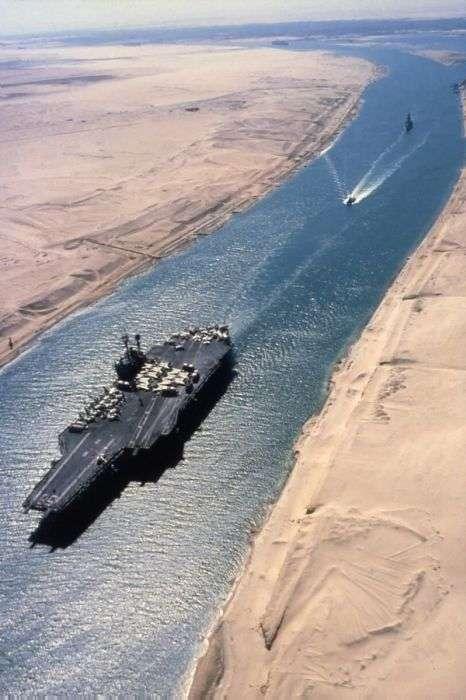 Військово-морський флот (126 фото)