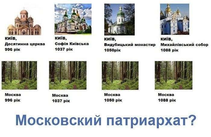 Прикольні картинки (95 фото)