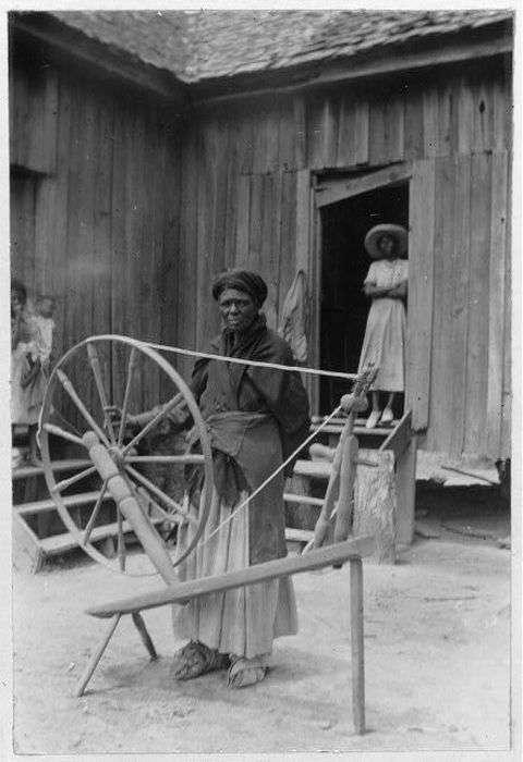 Раби початку 20 століття (49 фото)