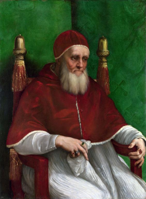 Меценаты Возрождения: короли, банкиры, папы и горожане История