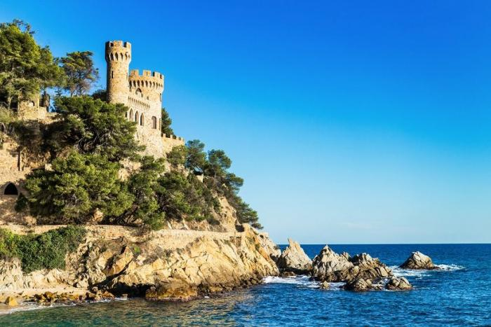 Лучшие испанские курорты в 2019 году путешествия,Путешествие и отдых