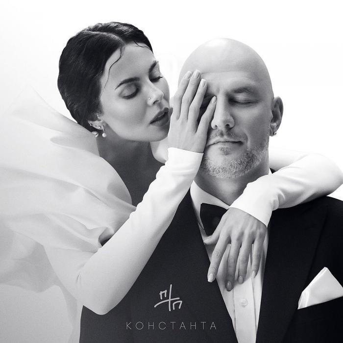 Потап и Настя Каменских объявили о своей свадьбе Интересное