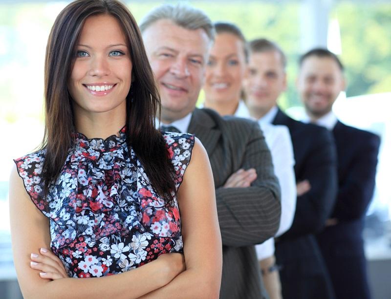 Нужно ли изматывать любимого человека вопросами Советы,Женщины,Мужчины,Отношения,Психология,Финансы