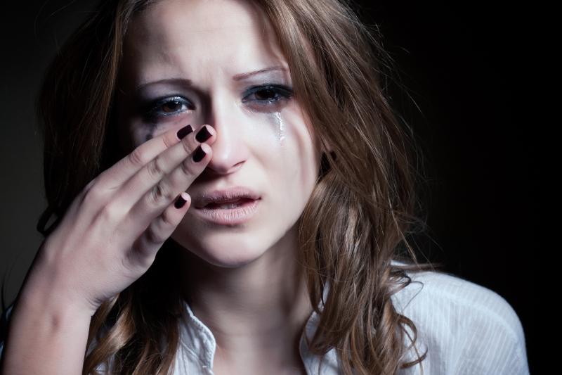 Почему не нужно грубить близким людям Советы,Взаимоотношения,Женщины,Мужчины,Семья,Счастье