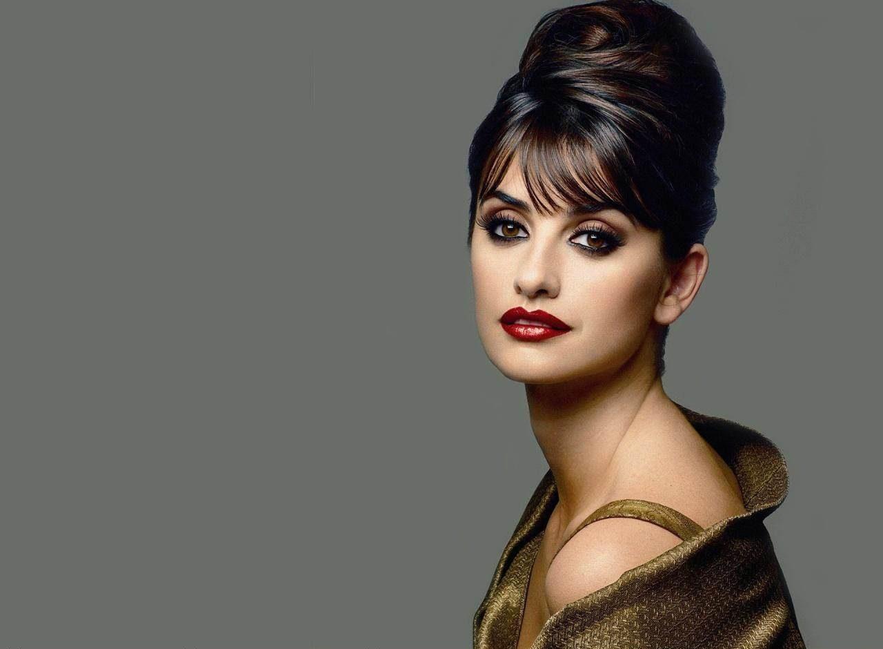 Пенелопа Крус биография и красивые фото Девушки,актрисы,девушки,женщины,знаменитости,красивые девушки,фото