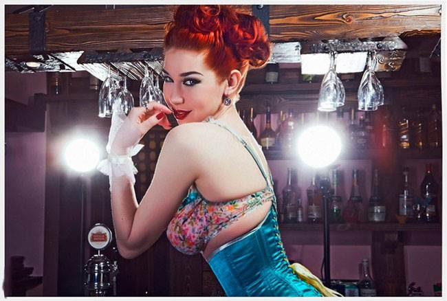 Алина Алексеева горячие фото Девушки,актрисы,горячие фото,девушки,знаменитости,красивые девушки,модель,русские девушки,фото