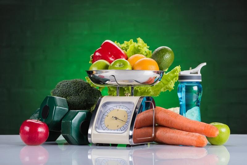 Как похудеть перед важным событием Здоровье,Советы,Белки,Диета,Питание,Похудение