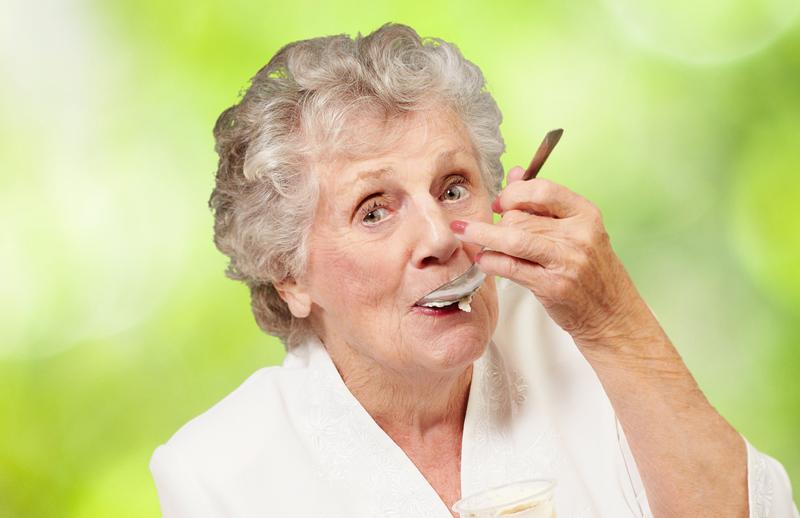 Какой природный минерал полезен для женщин Здоровье,Советы,Болезни,Женщины,Лекарства,Мужчины,Профилактика