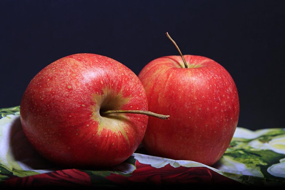 12 доступных продуктов, устраняющих неприятный запах изо рта Интересное