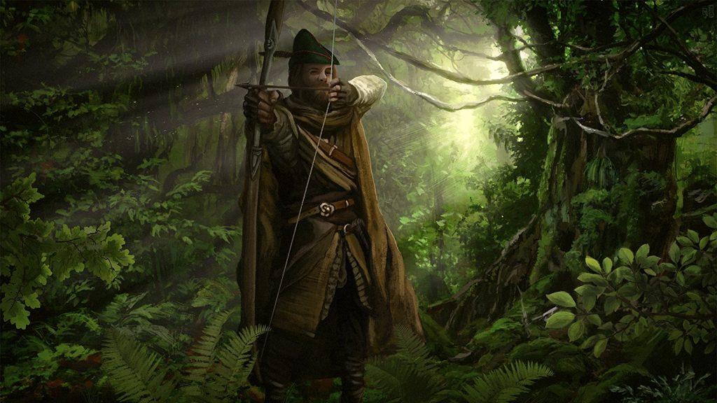 Призраки истории: Пифагор, король Артур и другие известные личности, существование которых не доказано Интересное