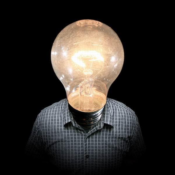 33 факта о том, что происходит у нас в голове Интересное