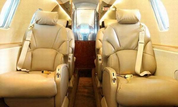 15 пугающих фактов о полете на самолетах Интересное