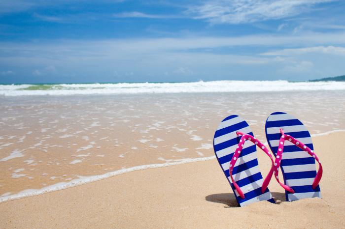 8 советов, которые позволят не переживать о досадных мелочах на отдыхе туризм и отдых