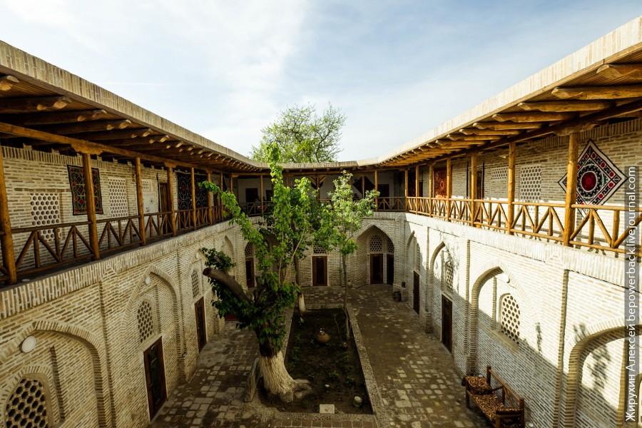 Как изменился Узбекистан поездка,страны,туризм,турист