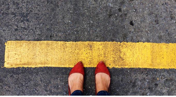 «Не надо надеяться, надо действовать» блог,девушки,интересное,позитив