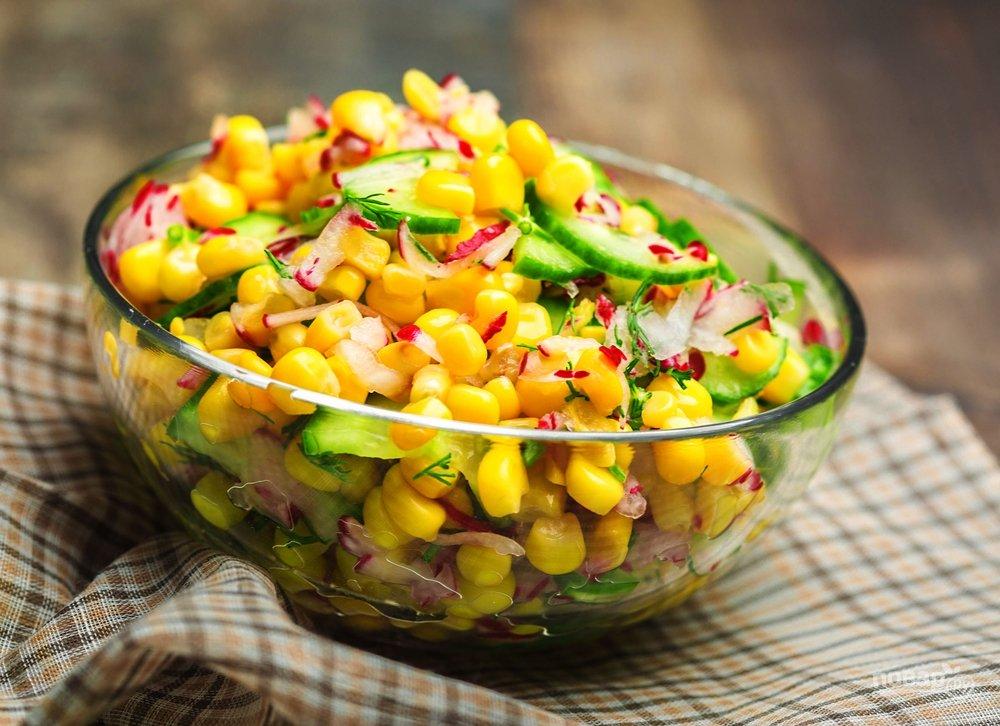 Редиска - хит сезона: жарим, маринуем, запекаем гарниры,кулинария,овощные блюда,редиска,рецепты,салаты