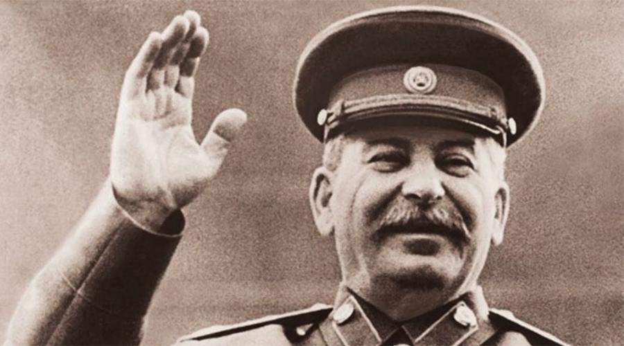 Голос СССР: зачем Гитлер пытался украсть Юрия Левитана Геббельс,Герои,гитлер,Голос победы,сталин,эпоха,Юрий Левитан