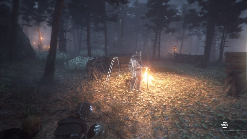 A Plague Tale: Innocence — пора взрослеть. Рецензия action,adventures,a plague tale: innocence,pc,ps,xbox,Игры,Приключения