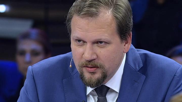 Последние новости Украины сегодня — 24 мая 2019 украина
