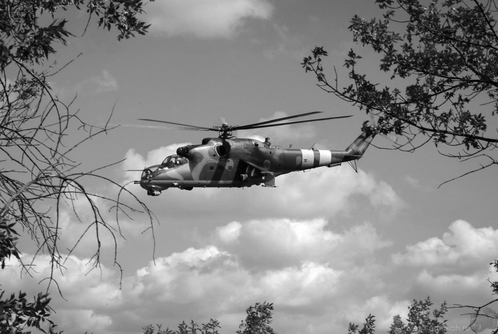 Последние новости Новороссии: Боевые Сводки ООС от Ополчения ДНР и ЛНР — 24 мая 2019 украина