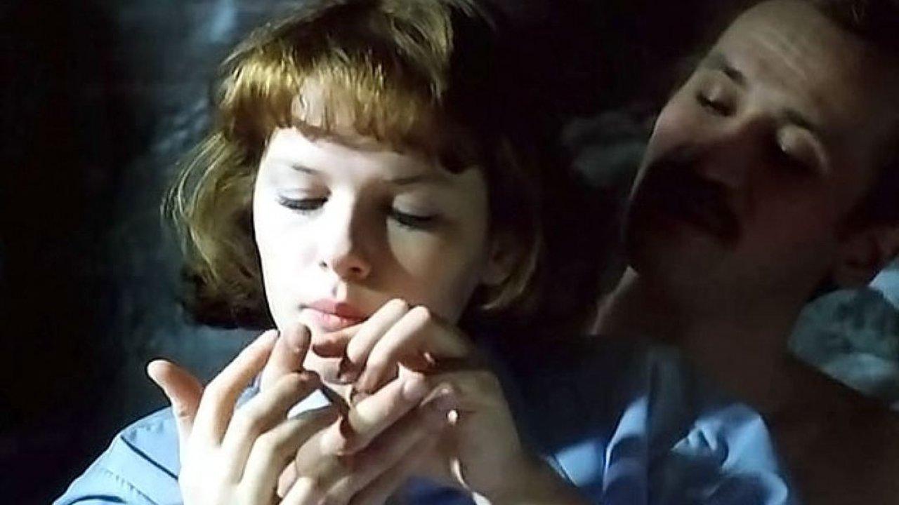 Знаменитые блондинки советского кино девушки, история кино, кино, киноактеры, отечественные фильмы, художественное кино