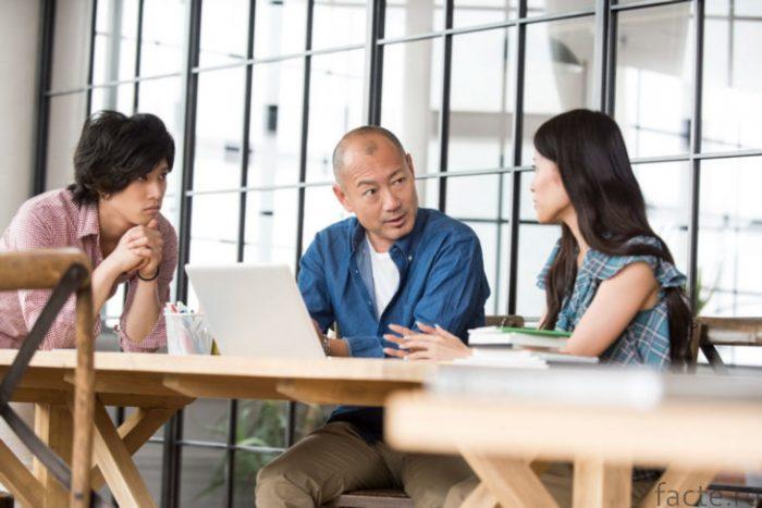 5 вещей, которым может научить японский образ жизни стиль жизни,Япония