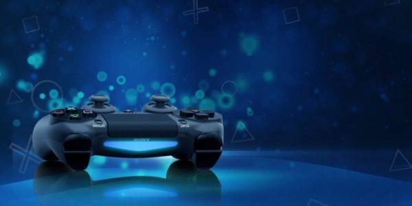 Утечка раскрыла некоторые спецификации PS5-комплектов для разработчиков ps,ps5,Игры,консоли