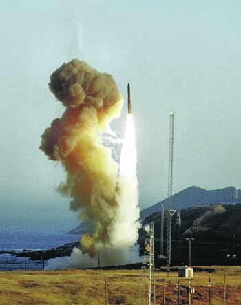 «Ядерные киты» Америки Авиация