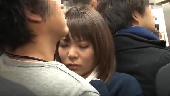 15 безумных фактов о Японии страны,туризм