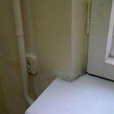 Ноу-хау от строителей: вентилируемые фасады, плавающие полы и другие фишки