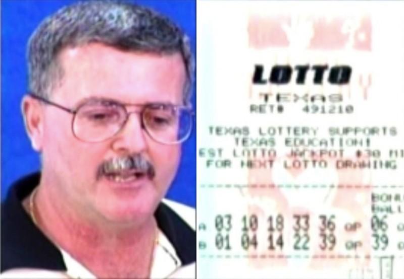15 победителей лотерей, потерявших все