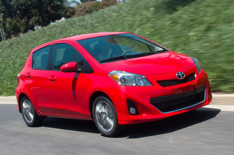 Названы худшие и лучшие подвески на недорогих автомобилях: рейтинг 2019 авто,авто и мото,автоновости,видео