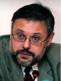 Михаил Хазин. Неадекватные чиновники построили неадекватную экономику россия