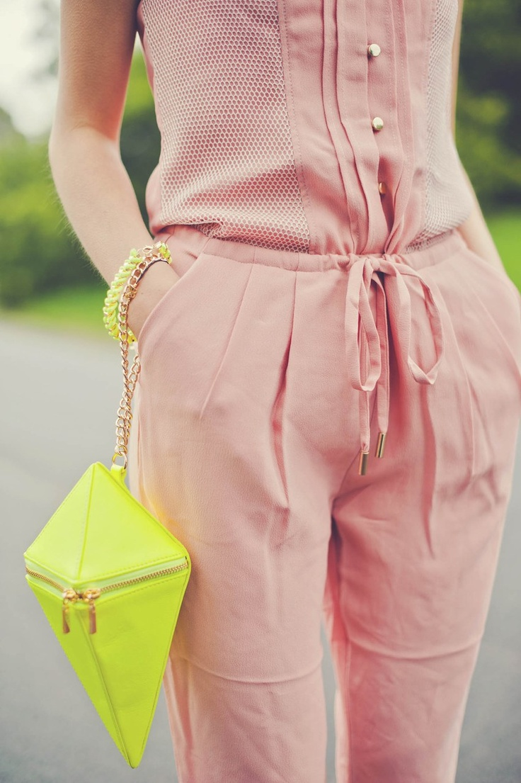 Модные тренды весна-лета 2020. ТОП 100 фото-образов лучшее,мода,модные советы,Наряды