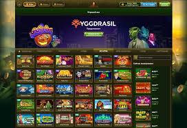 Онлайн-казино Ельдорадо: як отримати бонуси за реєстрацію