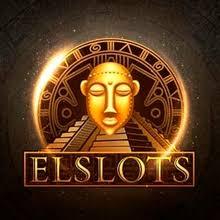 Ель Слотс казино - Реєстрація, Грати на гривні в ігрові автомати