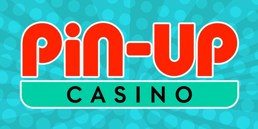 Лучшее казино онлайн PIN UP